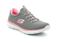 Skechers Sport Women's Shoes - 12980
