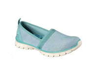 Skechers Ladies Ez-Flex 3.0 Active 23436-SAGE