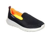 Skechers Boy's -GWM-97850L