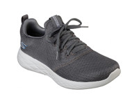 Skechers Performance Men's Shoes - S55076