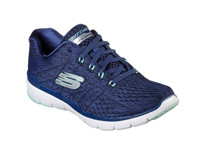 Skechers Womens Footwear-1306