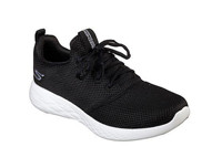 Skechers Performance Men's Shoes 55076