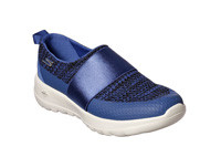 Skechers Go Walk Women's Shoes 15630-BLU