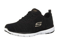 Skechers Sport Womens - 13071