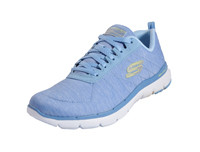 Skechers Women's Sports Shoes - 13067