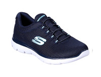 Skechers Sport Women's Shoes -12985 NVLB