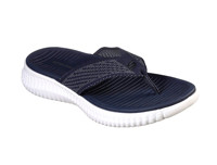 Skechers Men's Sports Casual Shoes