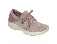 Skechers Ladies YOU 15811-MVE