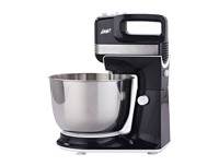 ABANS Hand Mixer With Bowl