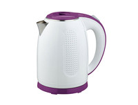ABANS Electric Kettle - 1.7L