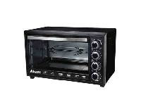 Abans Electric Oven 33L