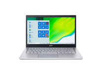 Acer Core i5 1135G7