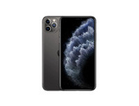 iPhone 11 Pro 256GB - Space Gray