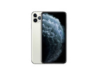 iPhone 11 Pro Max 64GB - Silver