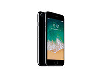 iPhone 7 - 32GB Black