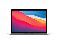 Apple MacBook Air (2020) 13 inch 512GB SSD - Space Gray