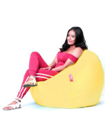 Bean Bag Classic Large - Outdoor