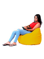 Bean Bag Classic Small - Outdoor