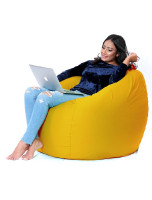 Bean Bag Classic XL - Outdoor