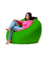 Bean Bag Classic XXL - Outdoor