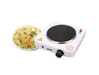 Geepass Electric Single Hotplate