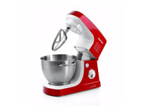 Geepas Deluxe Kitchen Machine /4.2LS/S Bowl/600W