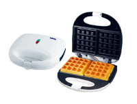 Geepas Waffle Maker-Square