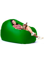 Bean Bag Classic Jumbo - Outdoor