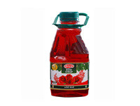 Edinborough Rose Syrup Flavoured Pet Bottle 750ml