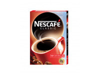 Nescafe Classic Coffee Bag in a Box |50g