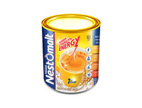 Nestlé NESTOMALT 400g Tin