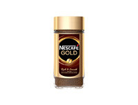 Nescafe Gold Jar 100g