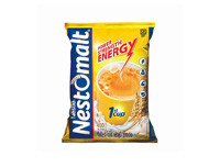 Nestlé NESTOMALT 400g Super Pack