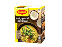 Maggi Coconut Milk Powder 300g Lk