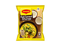 Maggi Coconut Milk Powder Pouch 800g Lk