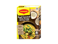 Maggi Coconut Milk Powder 125g Lk