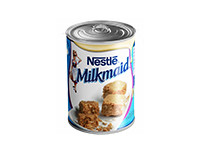 MILKMAID Sweetened Condensed Milk – 510g