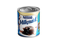 MILKMAID Sweetened Condensed Milk – 390g
