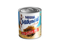 MILKMAID Ice Coffee Mix – 390g