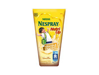 Nespray Nutri-Up Vanilla 180ml