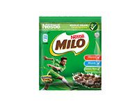 Milo Cereal Flow Pack 20g