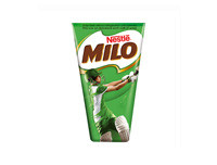 MILO Ready to Drink (RTD) –180ml