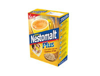 Nestomalt Plus  400g