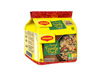 MAGGI Family Pack Noodles