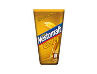 Nestlé NESTOMALT Gold RTD 180ml