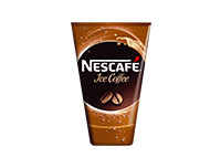 Nescafe Ice RTD 180ml