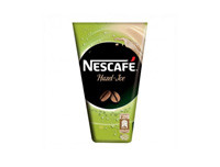 Nescafe Hazel RTD 180ml