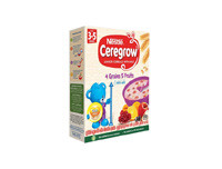 Nestle Ceregrow 250g  To 5