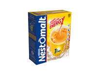 Nestlé NESTOMALT 400g Bag in Box