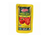 Edinborough Tomato Sauce Budget Pack 200g
